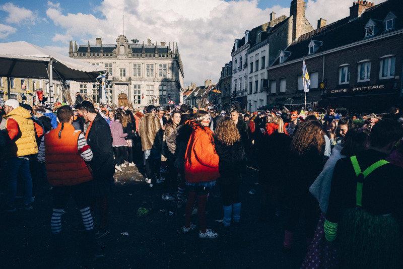 bergues-carnival-18-80