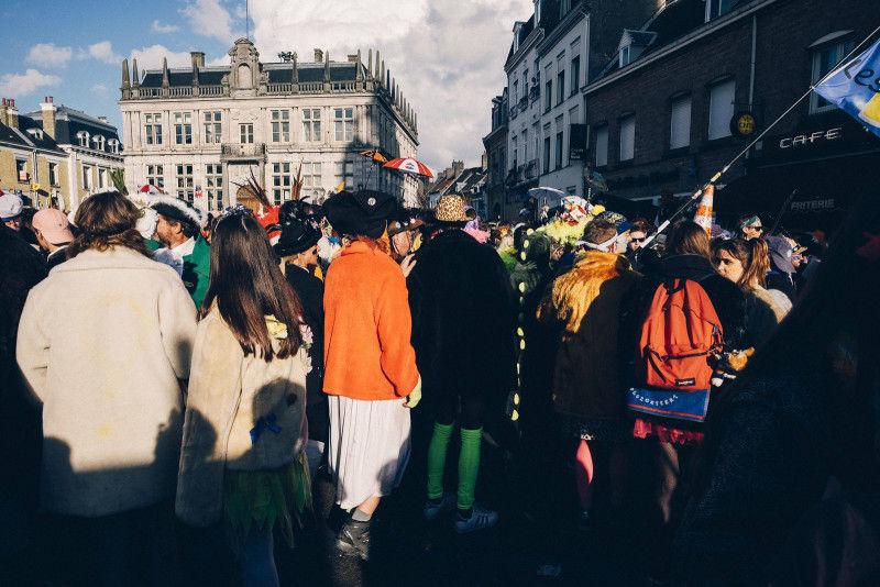 bergues-carnival-18-83