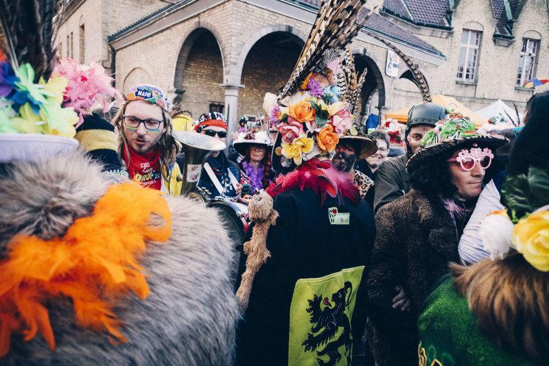 bergues-carnival-18-95