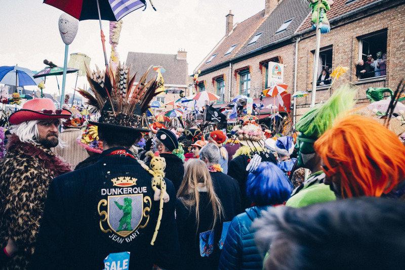 bergues-carnival-18-99