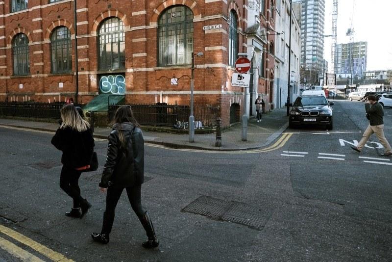 london-uk-40