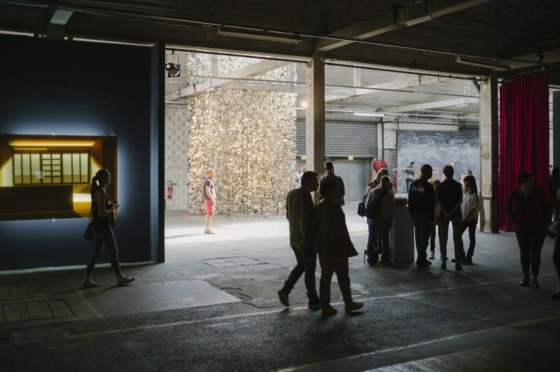 ola-cuba-exhibit-03