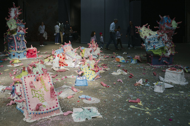 ola-cuba-exhibit-09