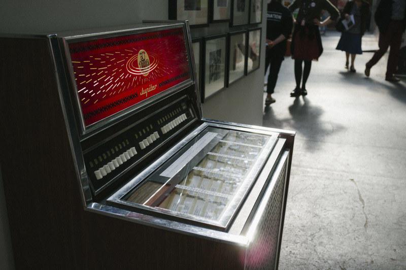 ola-cuba-exhibit-15