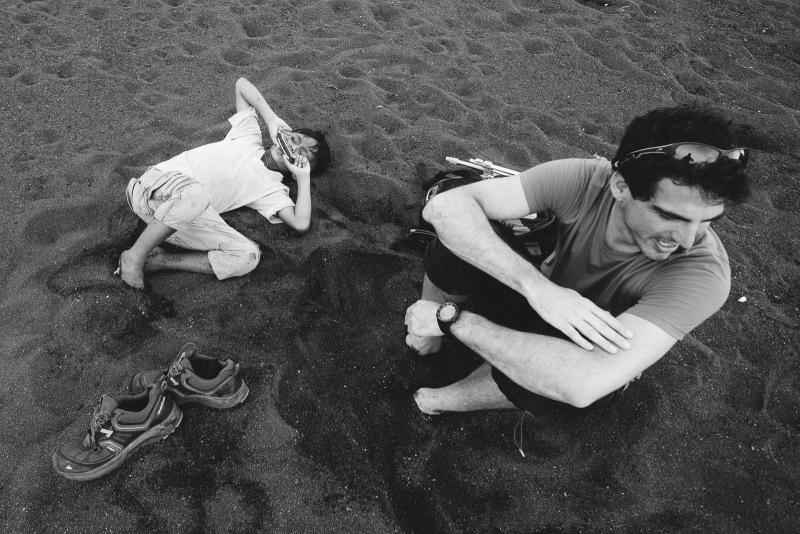 tangkoko_beach_vibes_11