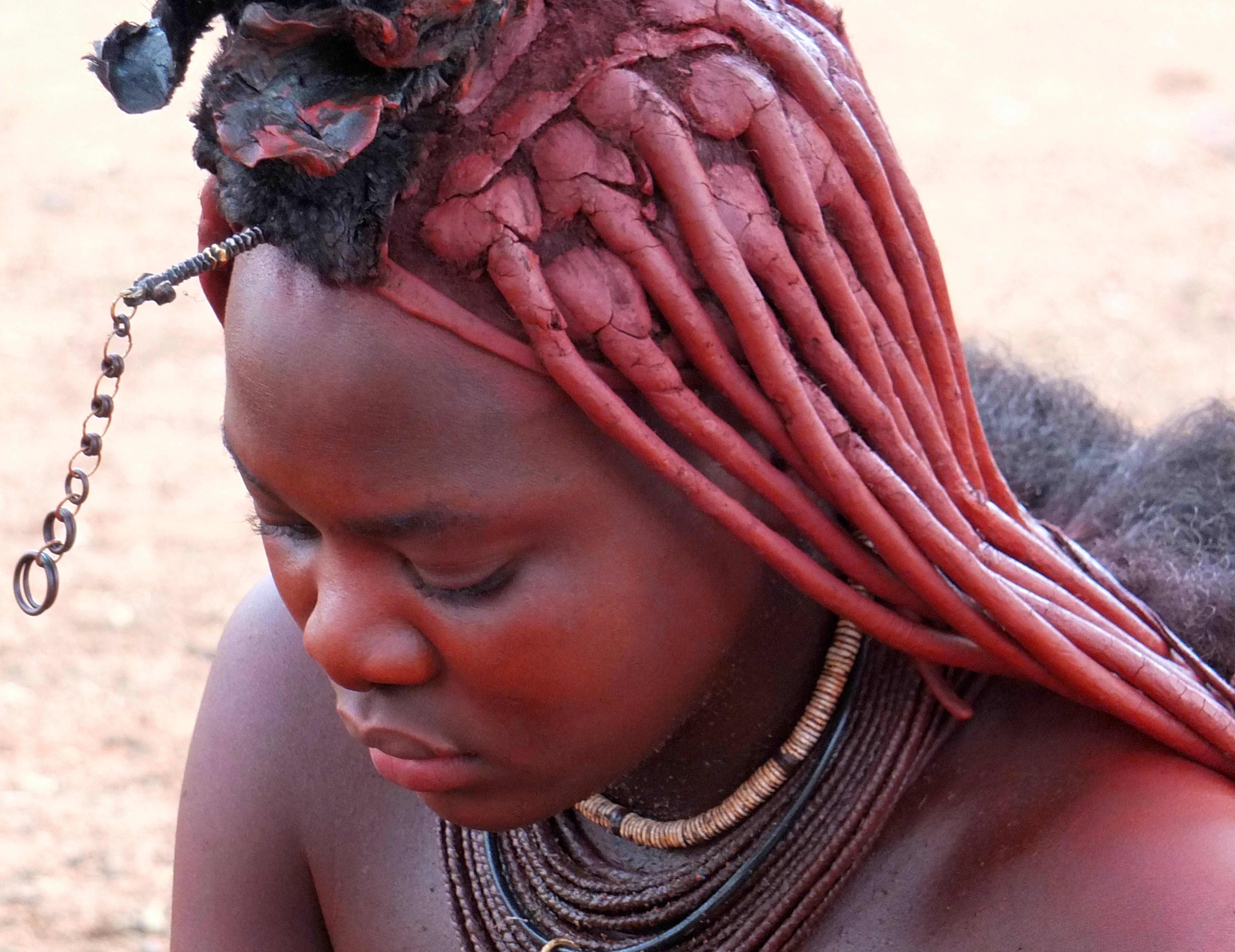 Naked namibian girls pics, classic sex pov