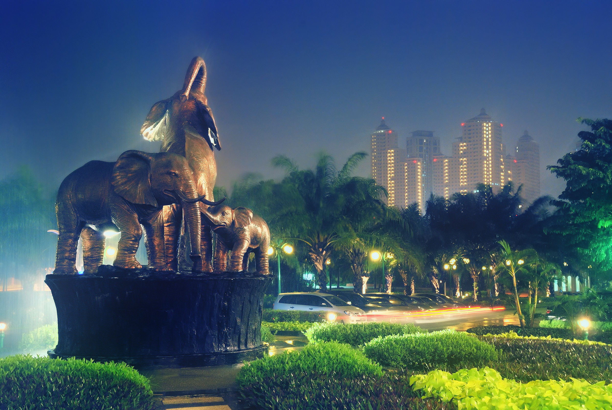 exclusive travel tips for your destination surabaya in indonesia
