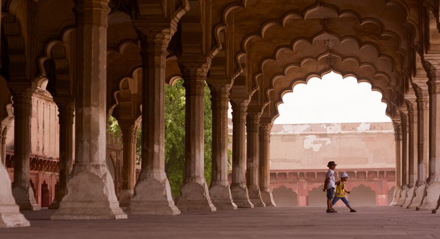 Enchanting Travels India Tours North India Special (2)