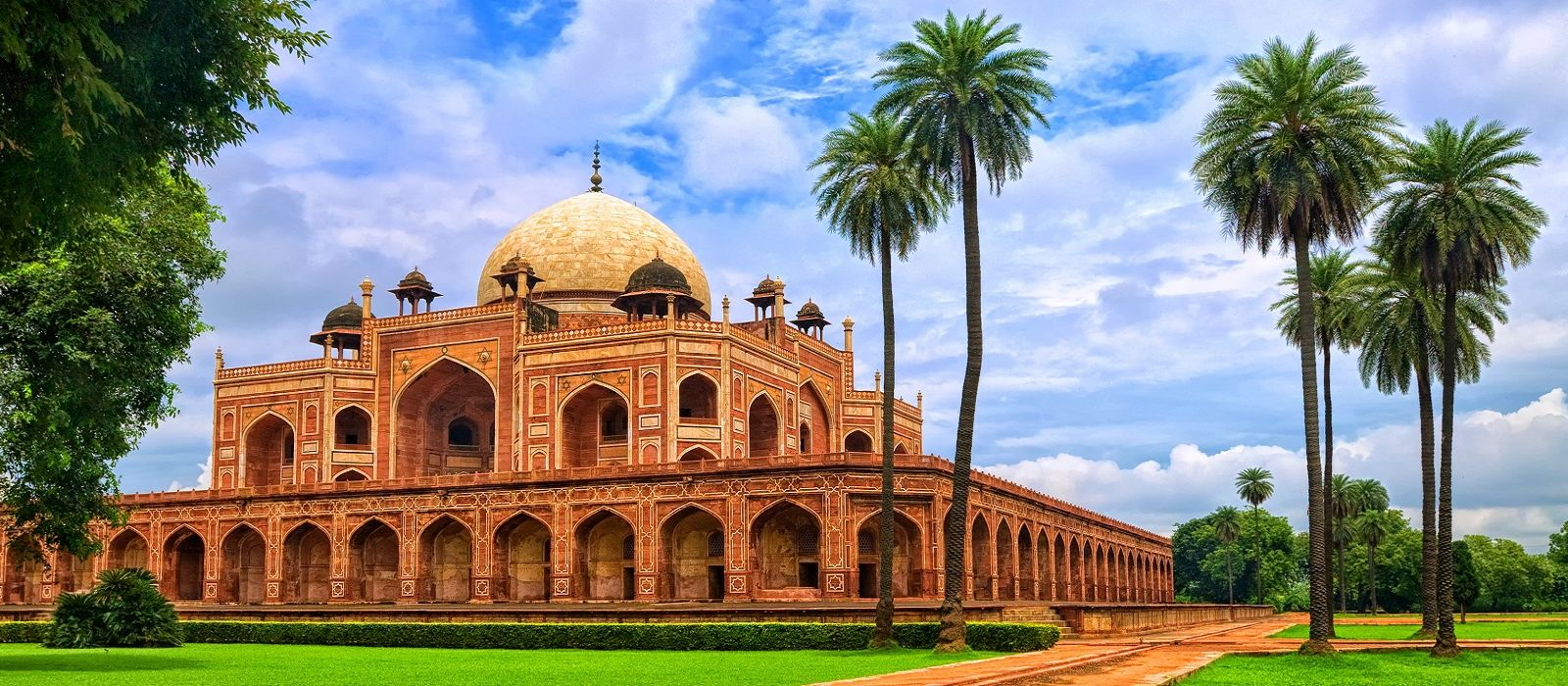 Jewels of North India Tour Trip 7