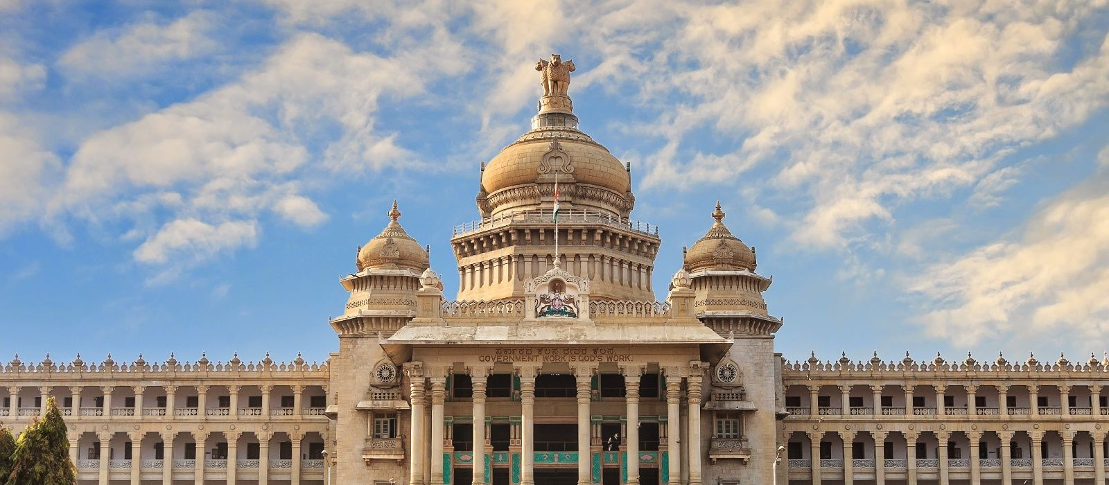 South India's Hidden Jewels Tour Trip 1