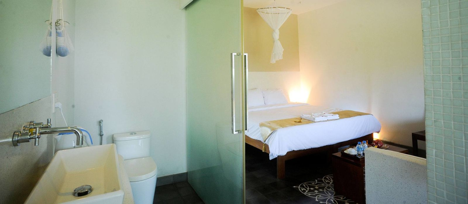 Serene Boutique Hotel And Spa