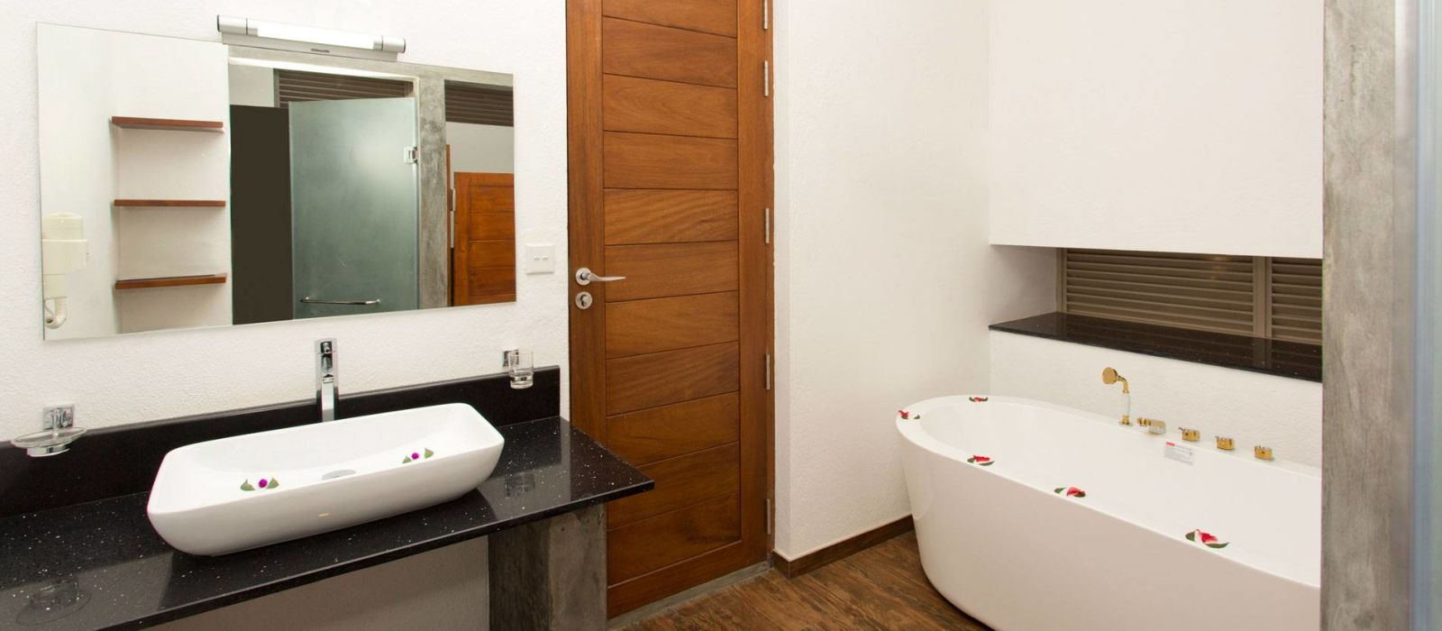 Hotel Aliya Resort & Spa Sri Lanka
