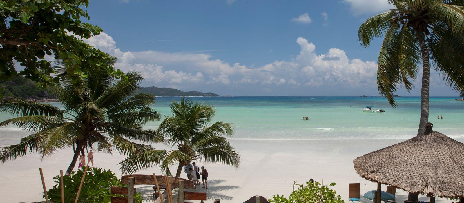 Seychellen: Höhepunkte des Inselparadieses Urlaub 5