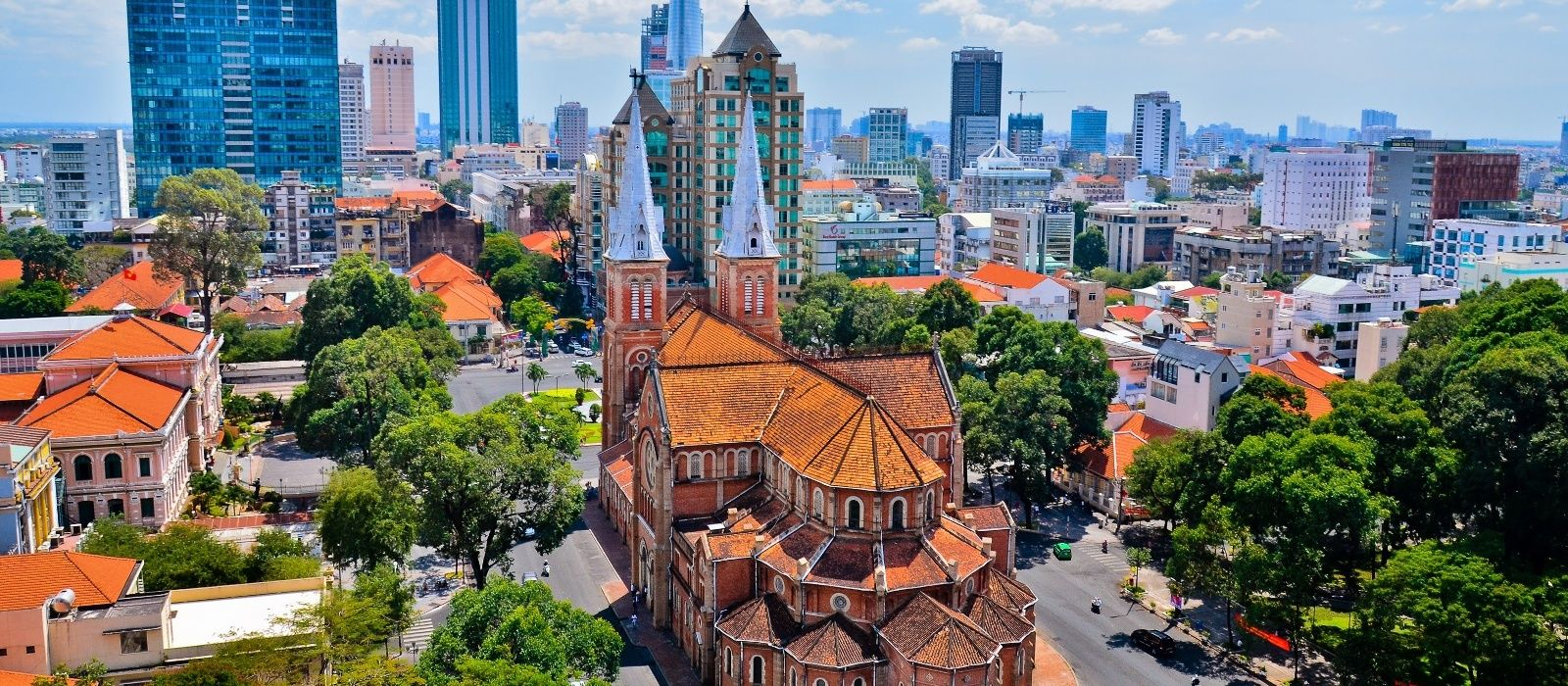 Indochinas Vielfalt intensiv erleben Urlaub 5