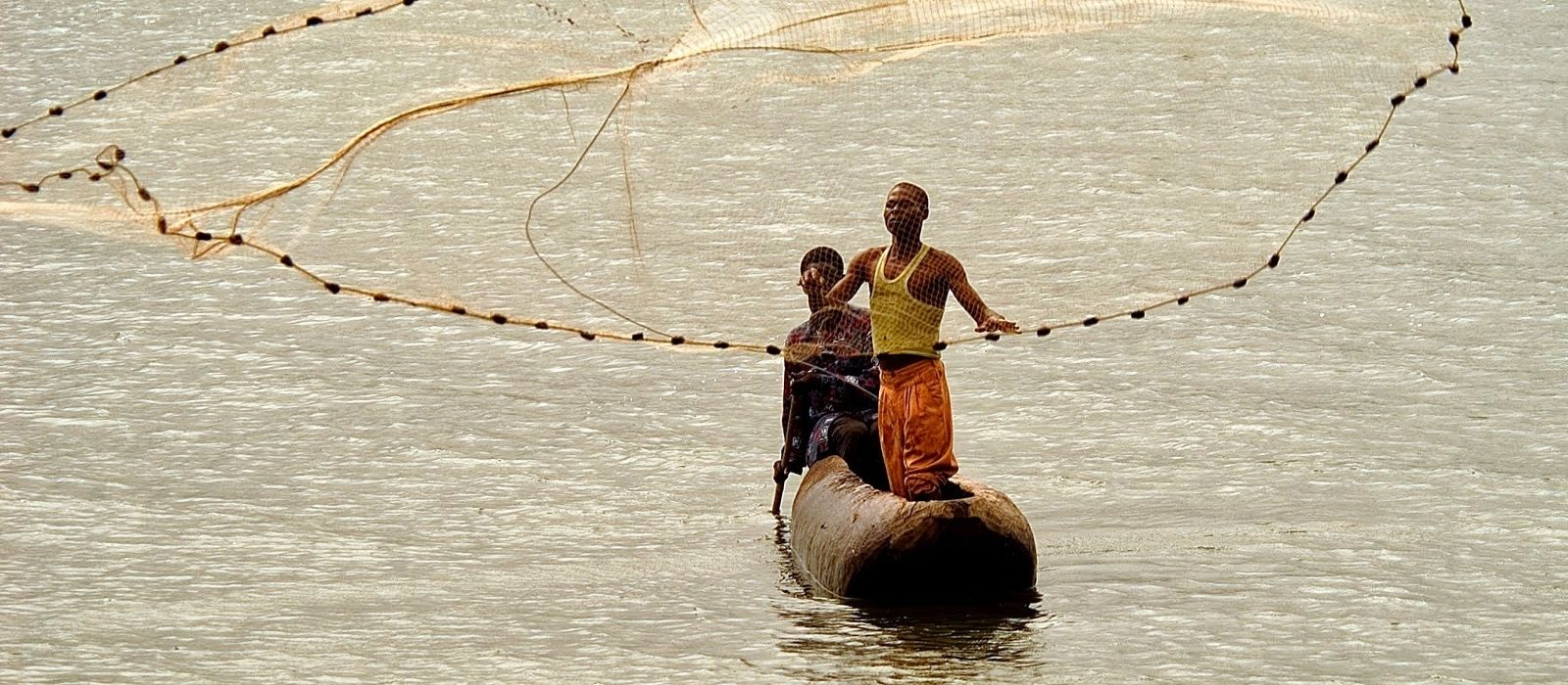 Reiseziel Malawisee (Zentrales Ufer) Malawi