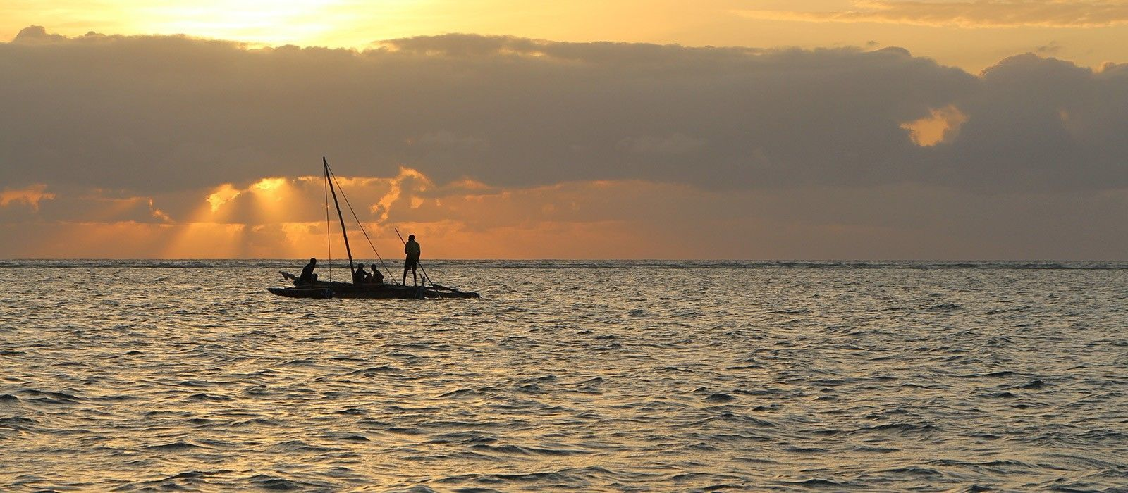 Luxus am See, Wildnis und wilde Tiere in Tansania Urlaub 5