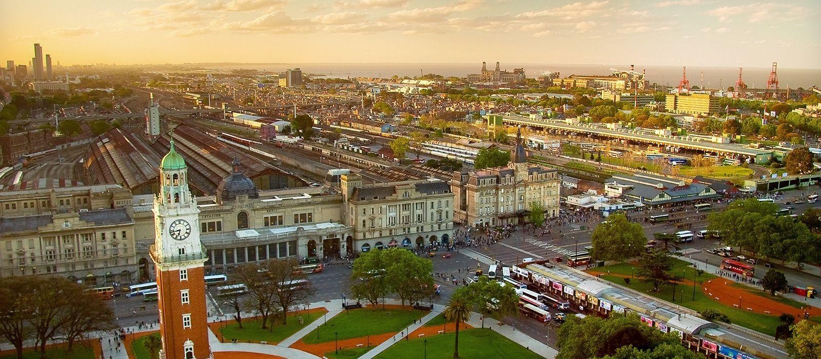 Argentinien: Die Schönheit des Nordens Urlaub 5
