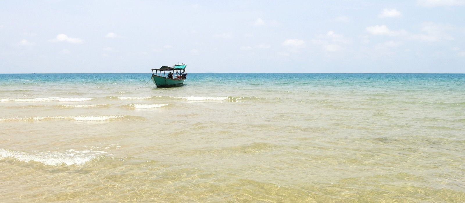 Cambodia: Angkor Legacy Tour Trip 4