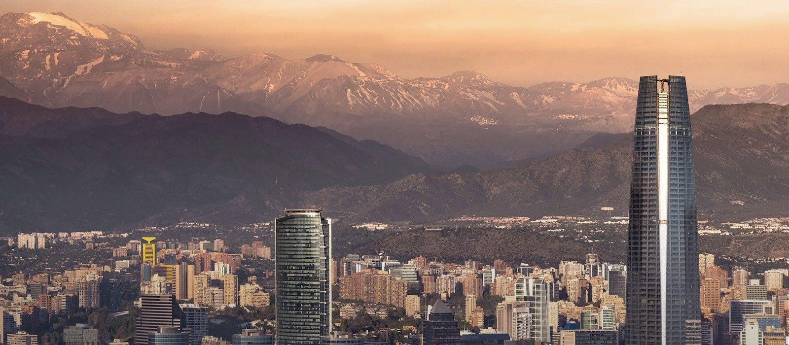 Chile Luxusreise: Außergewöhnlich mit Awasi Urlaub 1