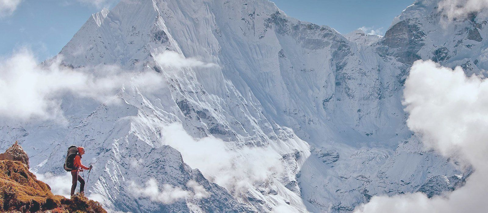 Nepal Reisen & Rundreisen 1