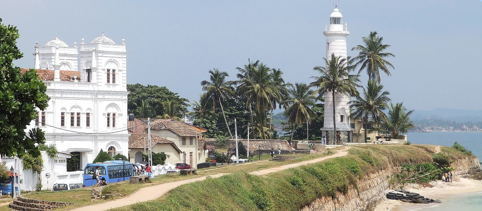 Spirit of Sri Lanka Tour Trip 2