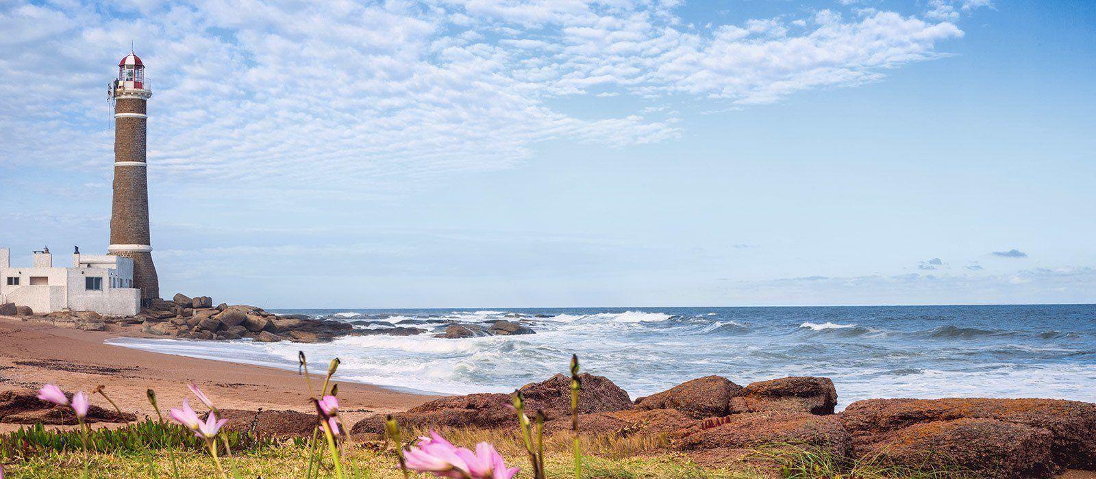 Uruguay Tours & Trips
