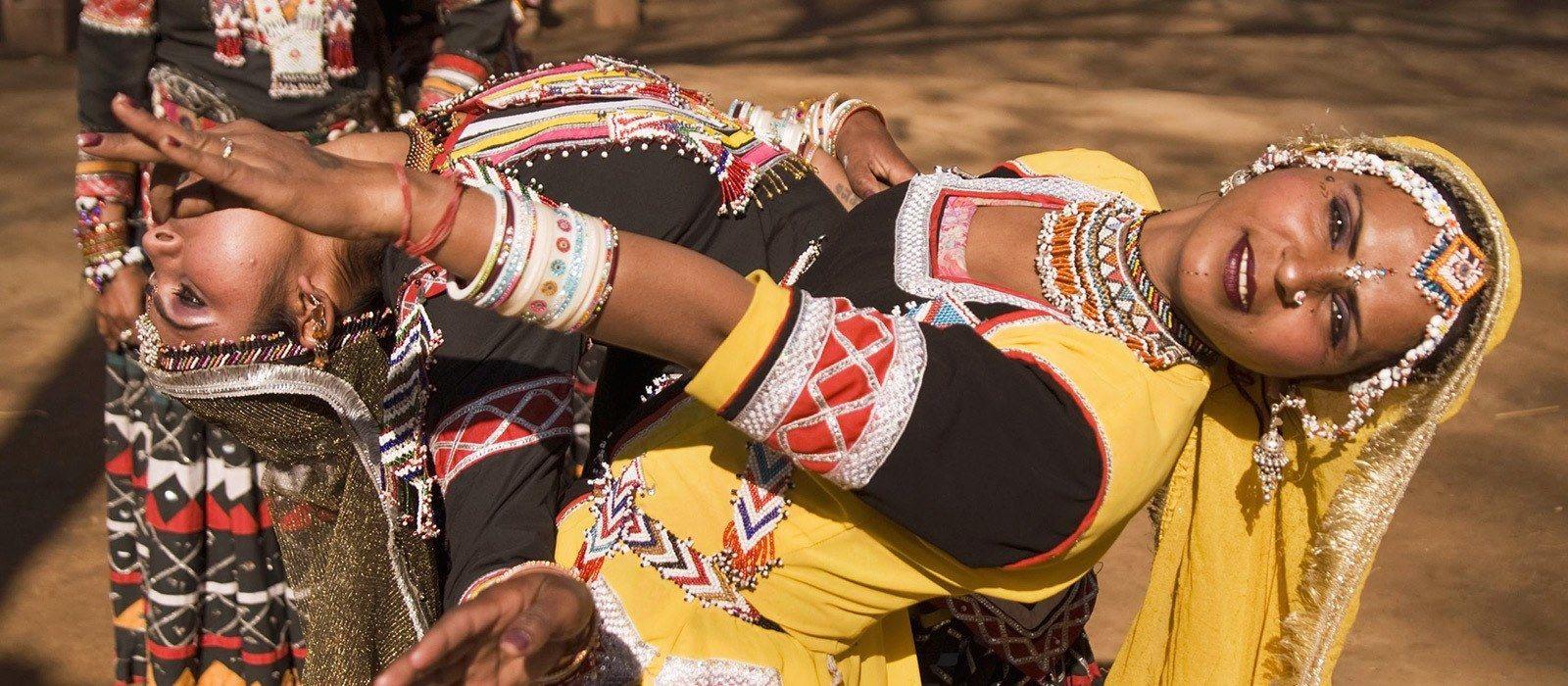 Himalayan Ayurveda Highs Tour Trip 5