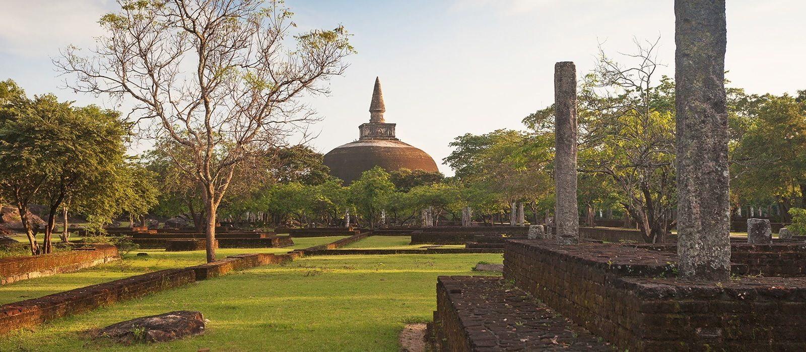 Reise nach Sri Lanka: Traumland & Ayurveda Paradies Urlaub 3