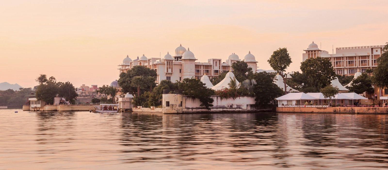 A Taste of Rajasthan Tour Trip 4