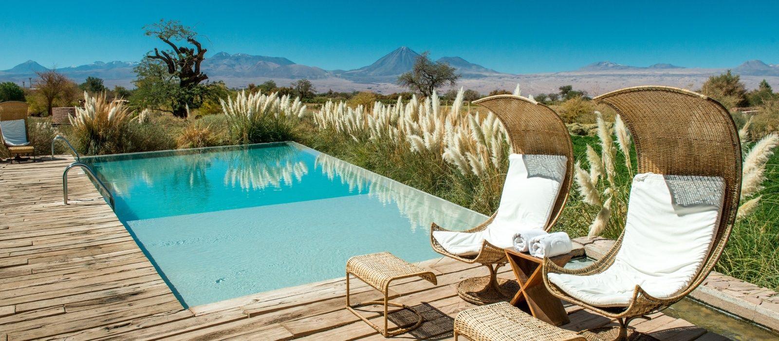 Chile – Das Funkeln der Sterne Urlaub 4