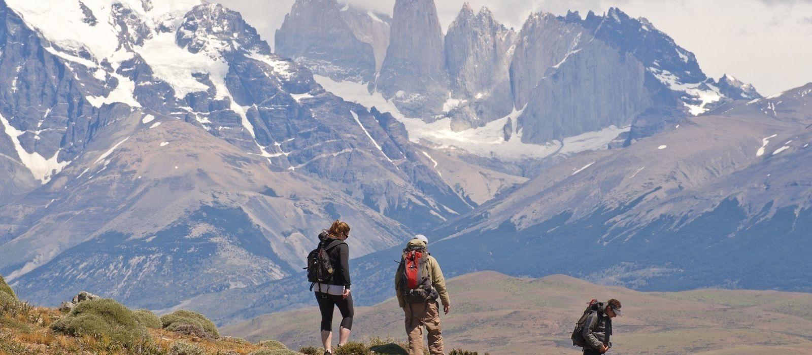 Chile Luxusreise: Außergewöhnlich mit Awasi Urlaub 2