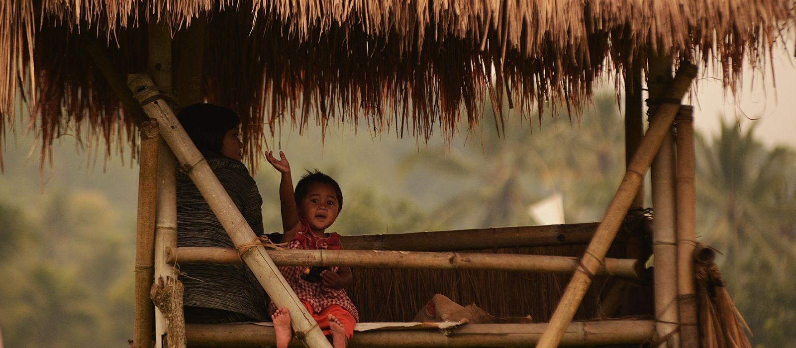 Java Rundreise & Abenteuer auf Bali: Verborgene Juwelen entdecken Urlaub 5