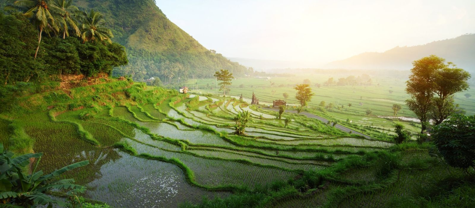 Stilvoll, elegant und luxuriös durch Indonesien Urlaub 4