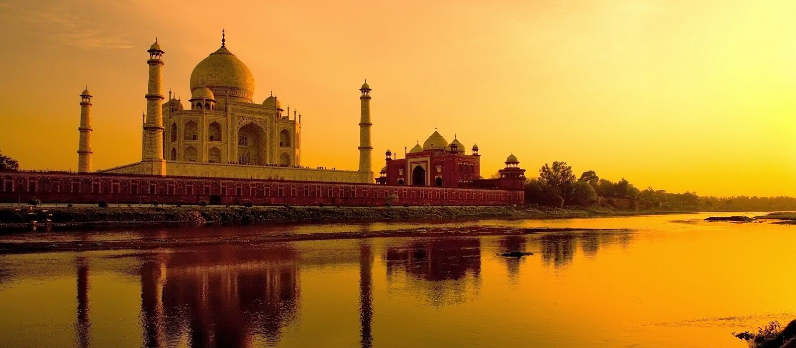 Cultural Hotspots and Heritage Havens of India Tour Trip 2