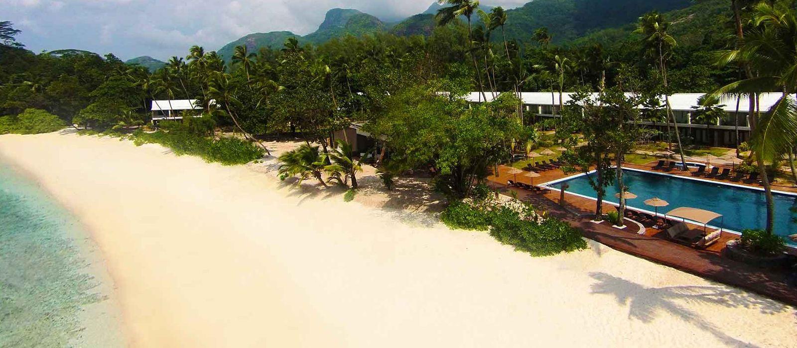 Seychellen: Höhepunkte des Inselparadieses Urlaub 4