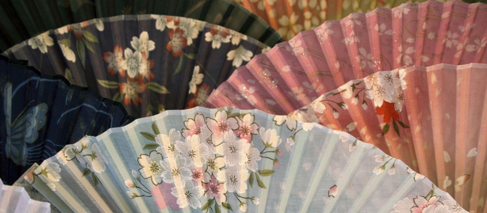 Auf den Spuren des Zen in Japan Urlaub 4