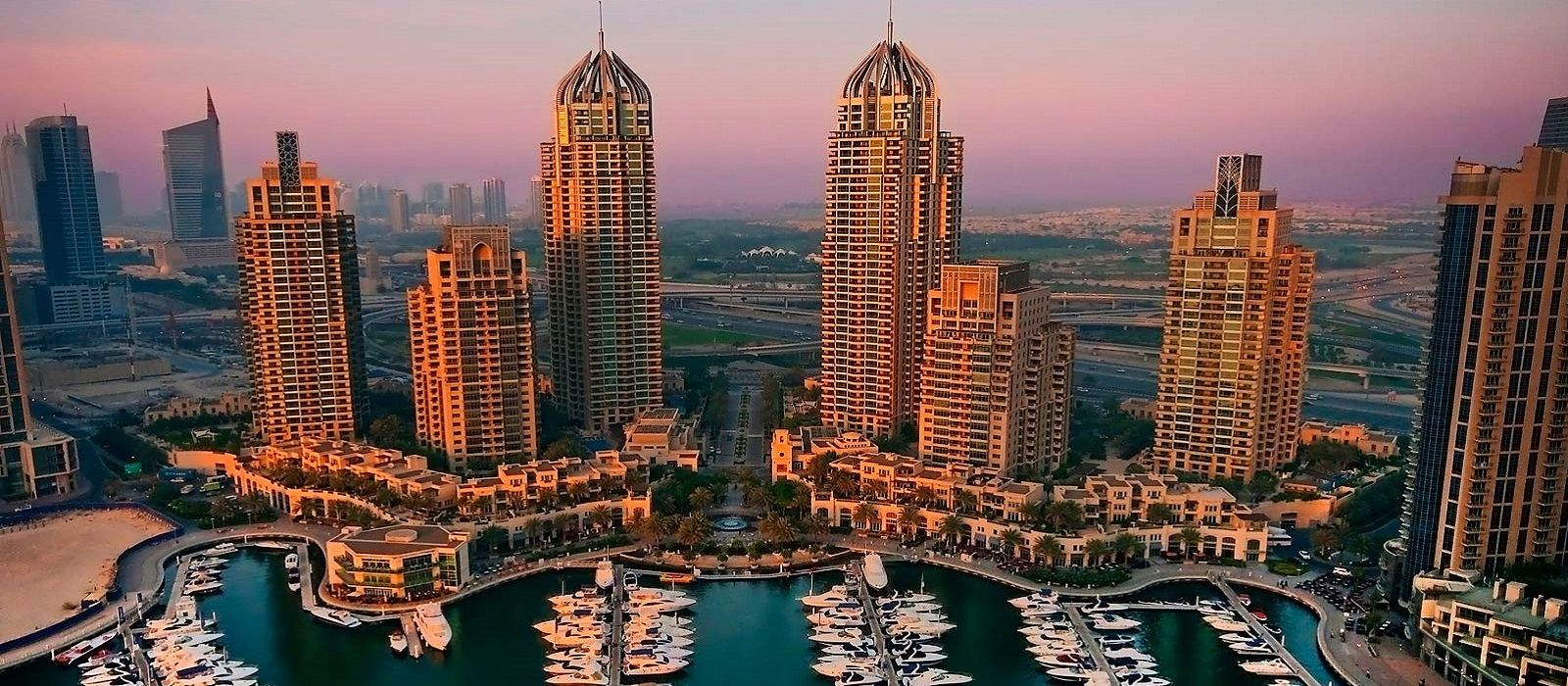 Golden Triangle & Dubai Delights Tour Trip 3