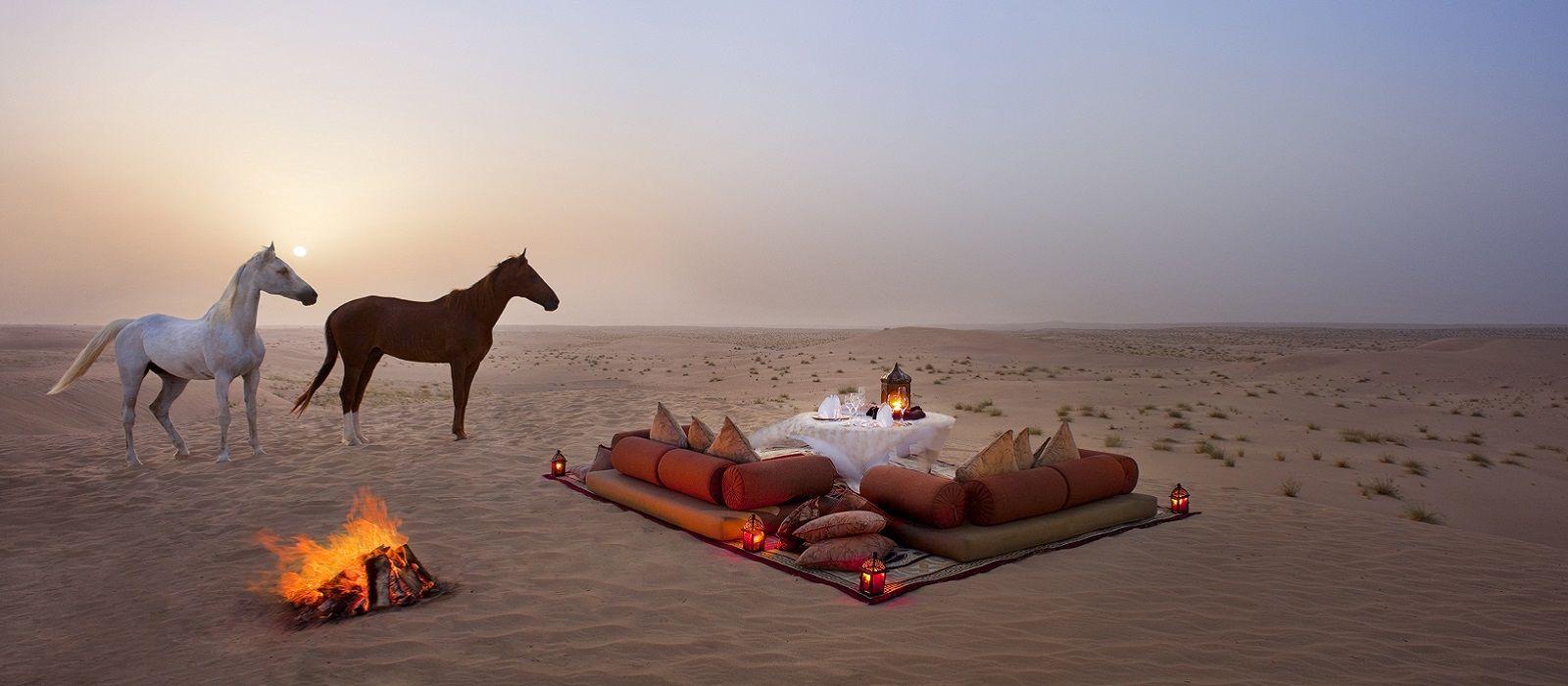 Surreal Sands: Dubai and Maldives Tour Trip 5