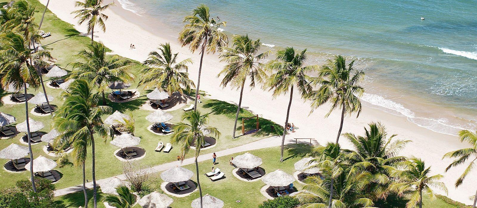 Brazil's Beaches, Rio and the Amazon Tour Trip 5