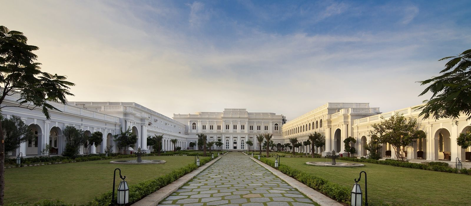 North Indian Luxury: Heritage Cities and Regal Palaces Tour Trip 8