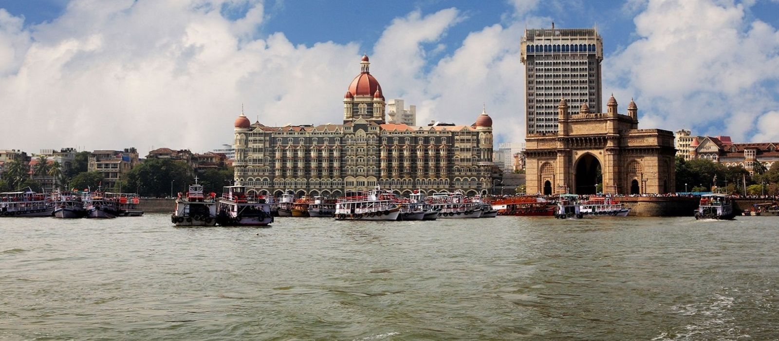 South India's Heritage Havens and Beach Tour Trip 7