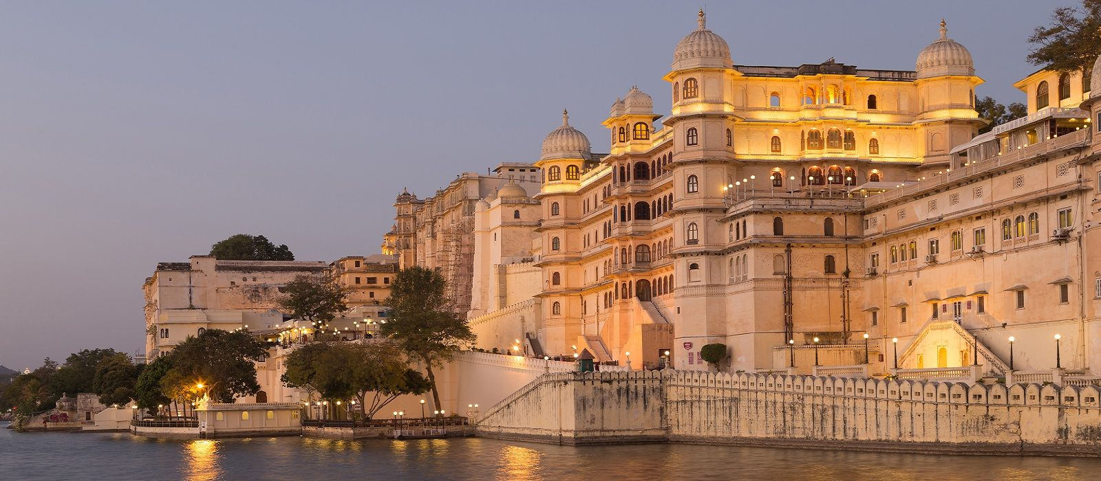Oberoi Summer Special: Luxurious Rajasthan Tour Trip 6