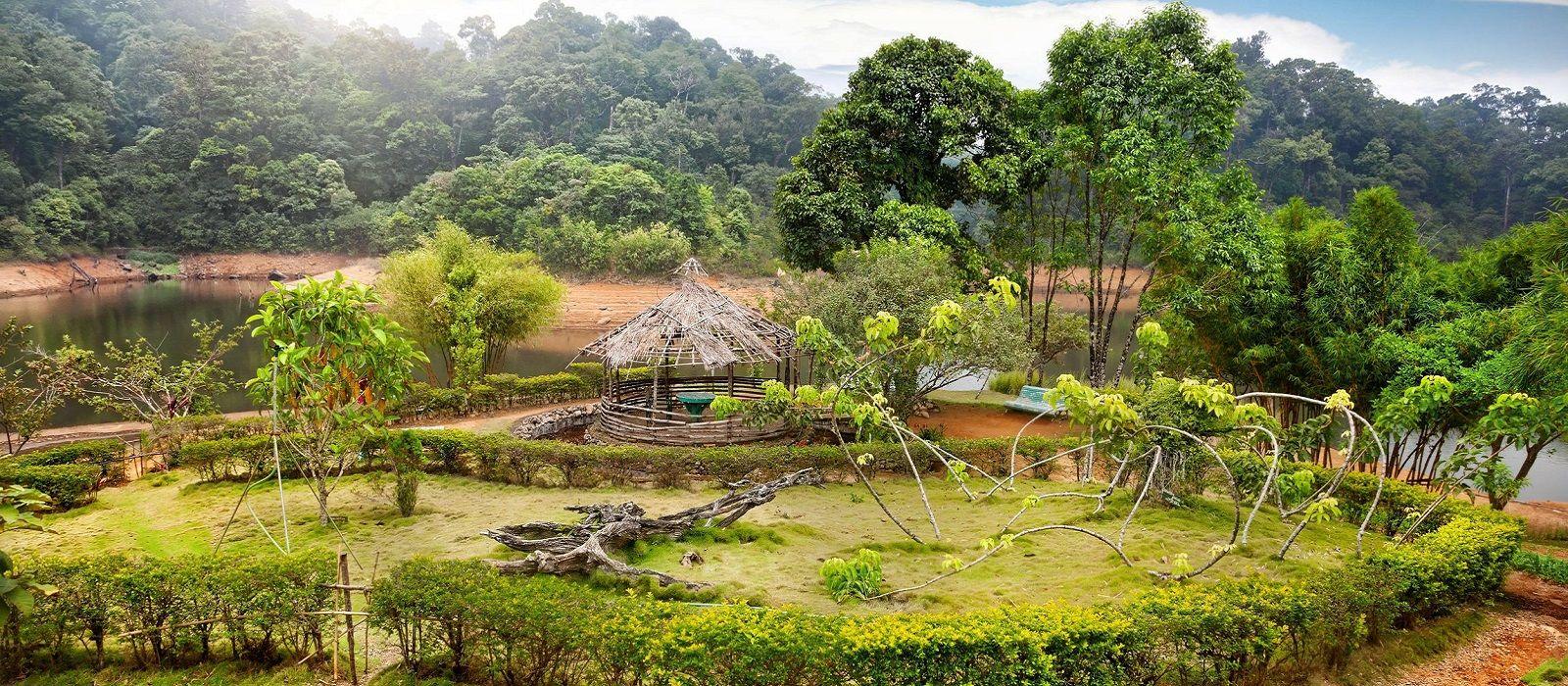 Simply Kerala: Malabar Escapes Tour Trip 6