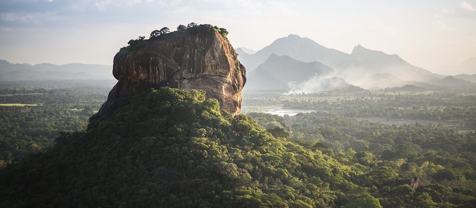 Signature of Sri Lanka Tour Trip 2