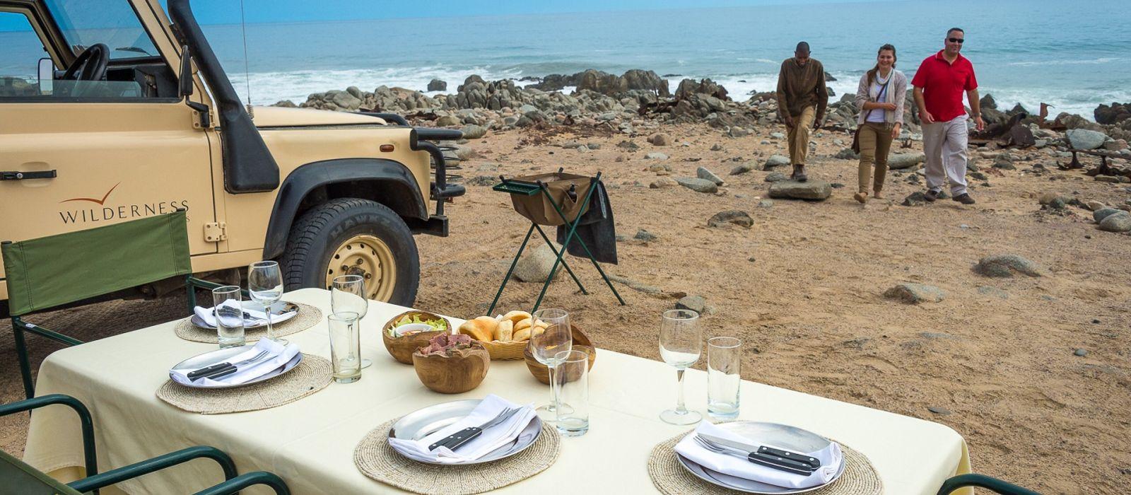 Namibia: The Luxury Explorer Tour Trip 7