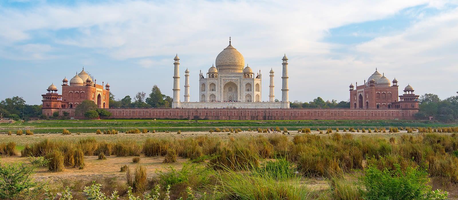 Festival Fieber: Diwali in Indien Urlaub 2