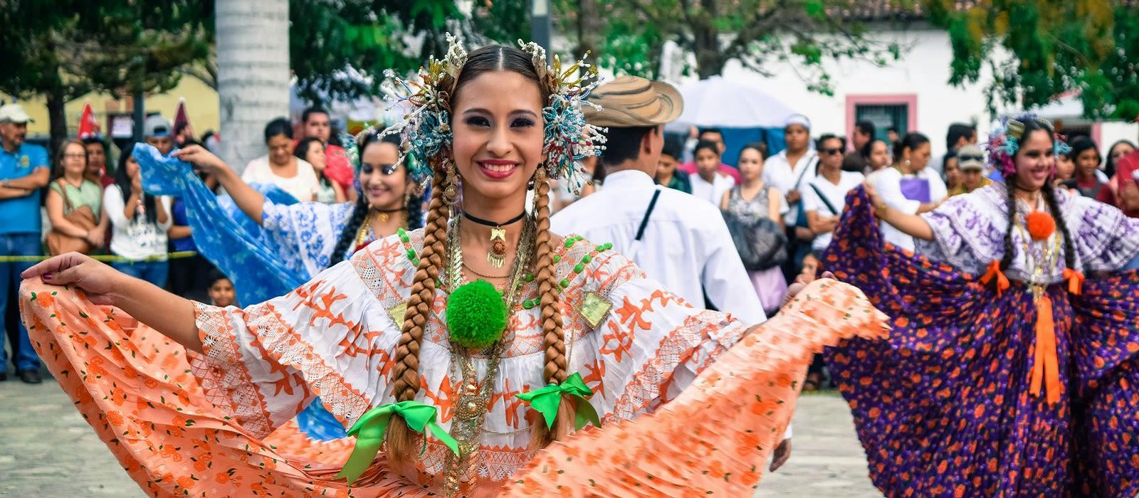 Die Höhepunkte von Guatemala & Costa Rica Urlaub 3