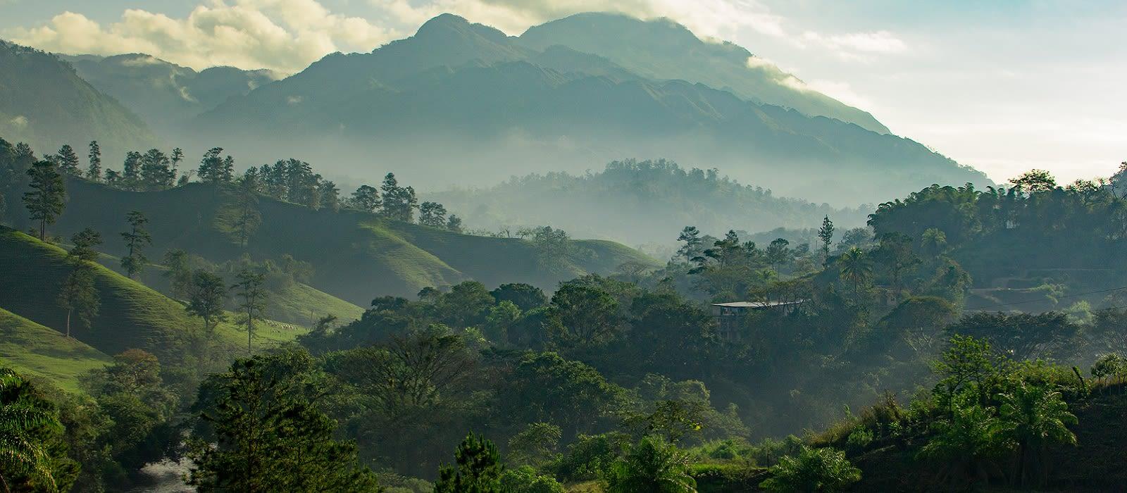 Guatemala: Abenteuer im Land des ewigen Frühlings Urlaub 4