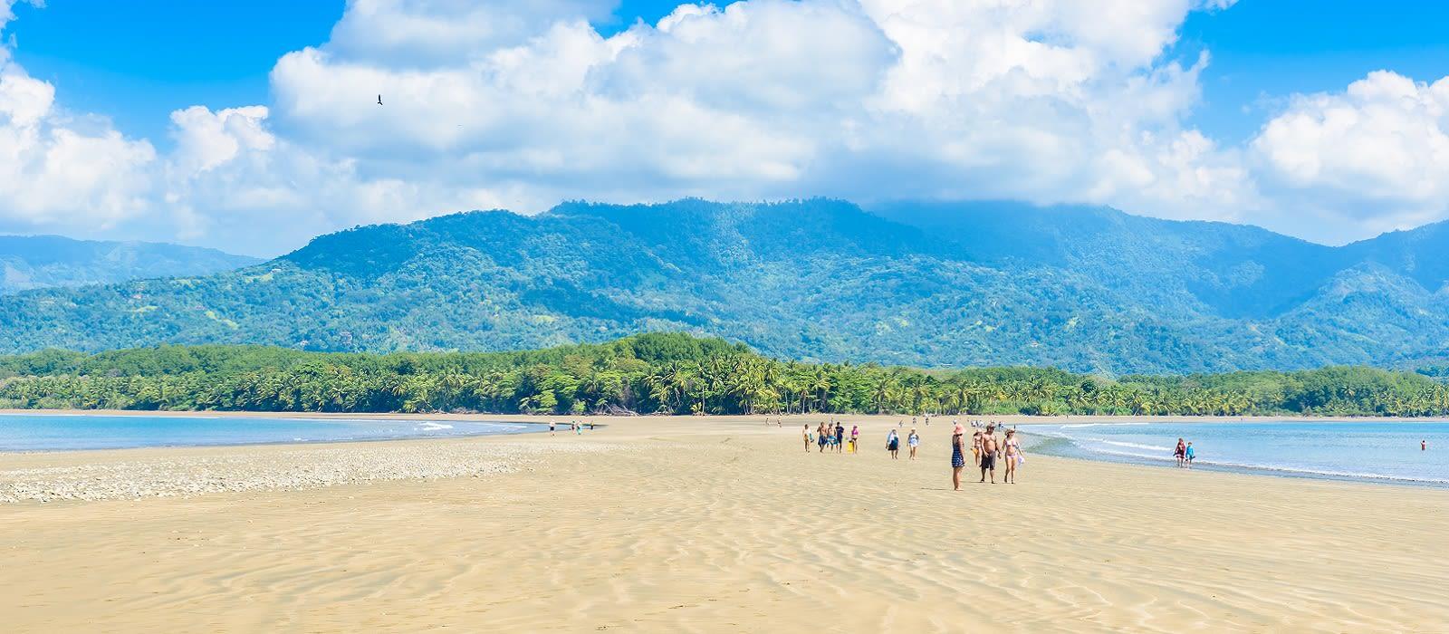 Die Schätze Costa Ricas Urlaub 4
