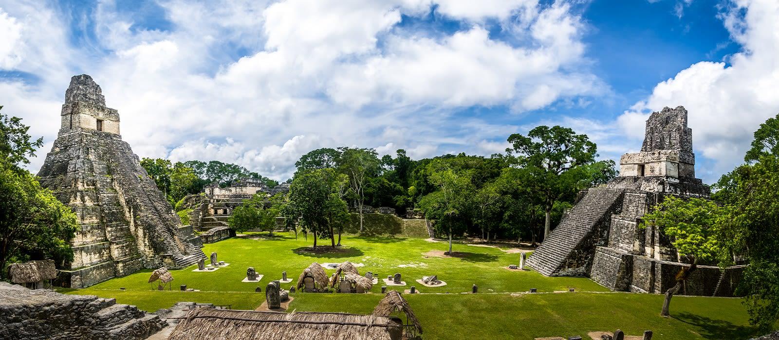 Guatemala: Verborgene Schätze & exotische Aromen Urlaub 1